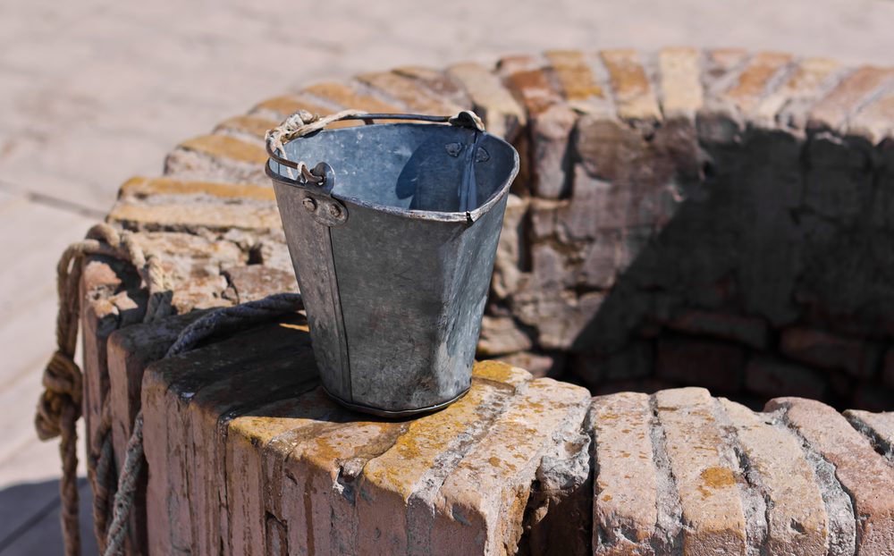 Tips to Protect Your Water Well System