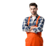 When to call a water well contractor