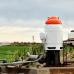 well pump replacement costs location