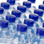 wells bottled water terms