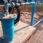 variables submersible well pump lifespan
