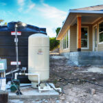 private water wells needs